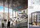 The Week in TOD News March 20-26, 2021