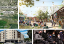 The Week in TOD News April 3-9, 2021