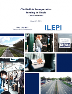 Image courtesy Illinois Economic Policy Institute