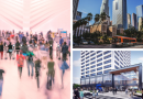 The Week in TOD News June 12-18, 2021
