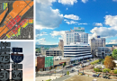 The Week in TOD News May 29-June 4, 2021