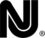 NJT-Logo-2021_small