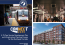 The Week in TOD News July 10-16, 2021