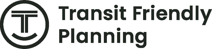 TFP-Horizontial-Logo-Black