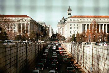 """Photo by <a href=""""https://unsplash.com/@jeremyyappy?utm_source=unsplash&utm_medium=referral&utm_content=creditCopyText"""">Jeremy Yap</a> on <a href=""""https://unsplash.com/s/photos/traffic-washington-dc?utm_source=unsplash&utm_medium=referral&utm_content=creditCopyText"""">Unsplash</a>"""