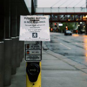 "Photo by <a href=""https://unsplash.com/@betteratf8?utm_source=unsplash&utm_medium=referral&utm_content=creditCopyText"">Weston MacKinnon</a> on <a href=""https://unsplash.com/s/photos/pedestrian-safety?utm_source=unsplash&utm_medium=referral&utm_content=creditCopyText"">Unsplash</a>"