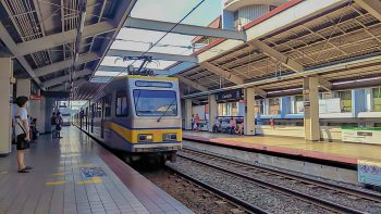 Higad Rail Fan   Wikimedia Commons