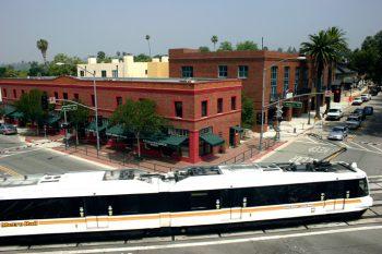 Courtesy of San Bernardino County Transportation Authority