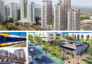 The Week in TOD News September 4-10, 2021