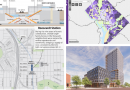 The Week in TOD News September 25-October 1, 2021